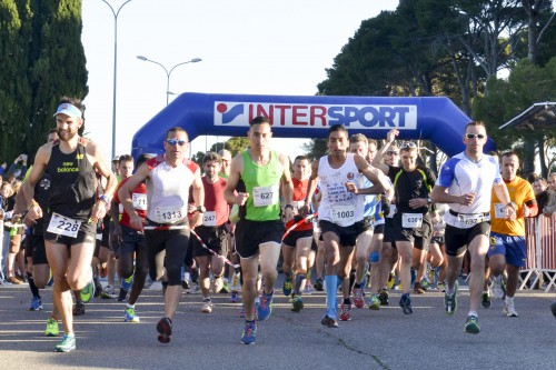 Marathon-0617