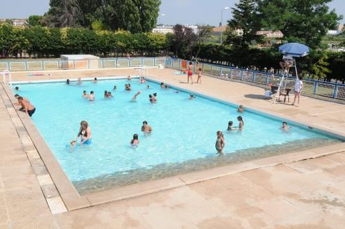 piscine fournier cabassud