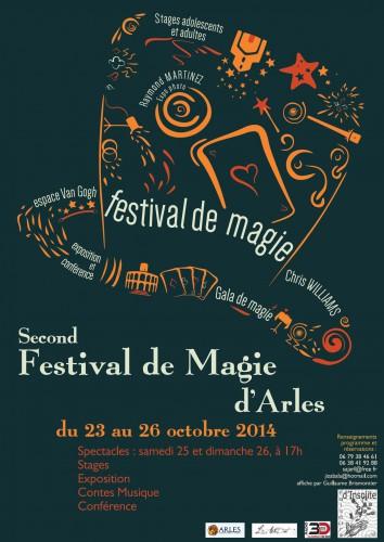 17 Festival de magie (2)