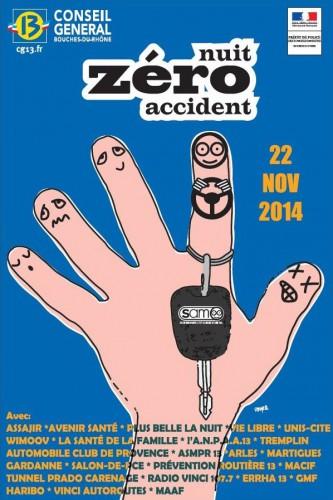 affichette NZA nov 2014