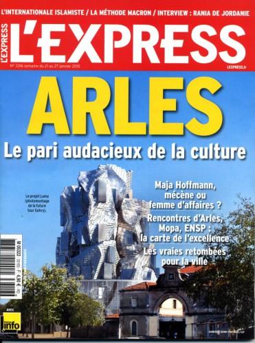 express011 (Personnalisé)