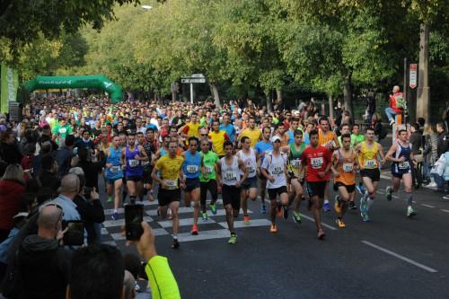 10 km d'Arles pm *** Local Caption *** 10 km d'Arles