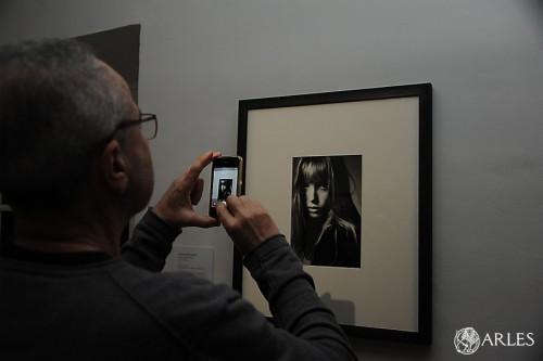 exposition Imago au Musée Réattu