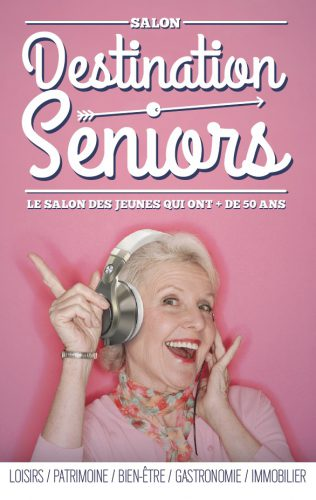salon-seniors-2016