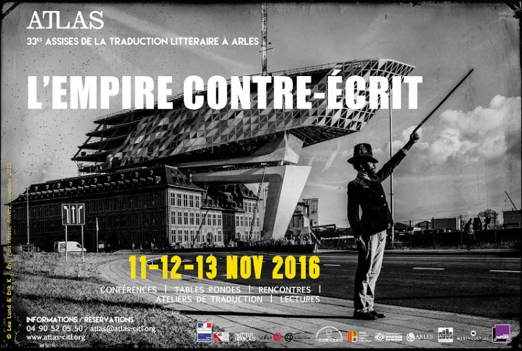17-affiche_assises_2016_franceculture-bdef