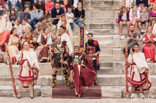 trente en chiffres romains