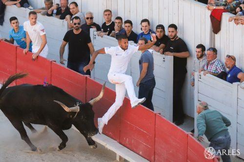 """Résultat de recherche d'images pour """"yousef zekraoui raseteur"""""""
