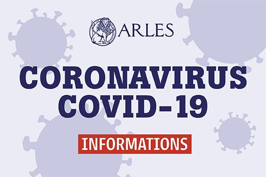 Covid-19 : les numéros utiles